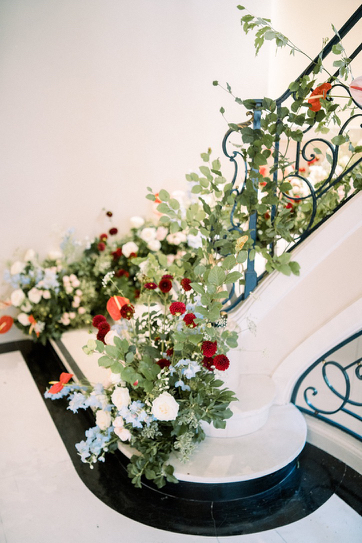 floresie_E&F_wedding_paris - 2.jpg