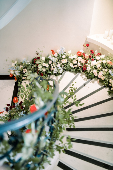 floresie_E&F_wedding_paris - 4.jpg