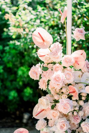 floresie_E&F_wedding_paris - 10.jpg