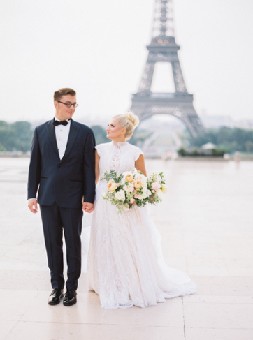 floresie_R&C_wedding_paris - 1.jpg