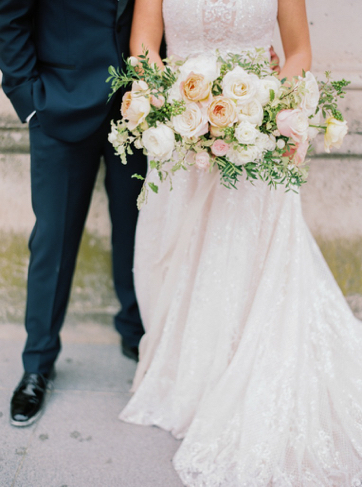 floresie_R&C_wedding_paris - 2.jpg