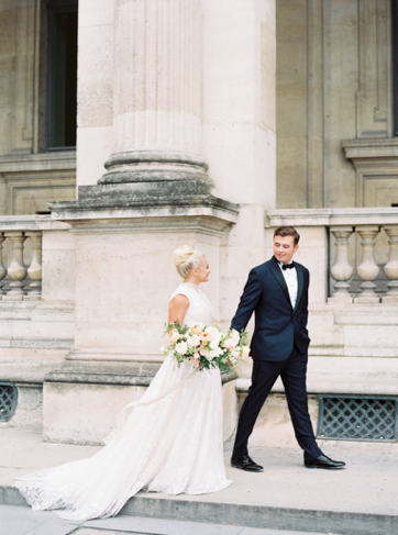 floresie_R&C_wedding_paris - 3.jpg