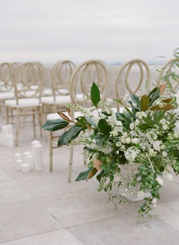 floresie_D&A_wedding_budapest - 3.jpg