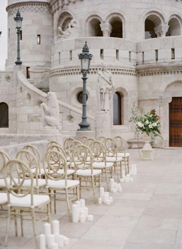 floresie_D&A_wedding_budapest - 4.jpg