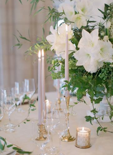 floresie_D&A_wedding_budapest - 10.jpg