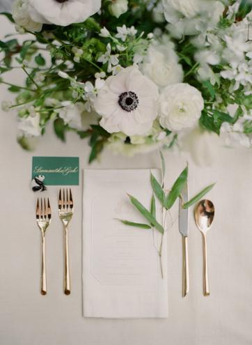 floresie_D&A_wedding_budapest - 11.jpg