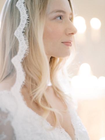 floresie_wedding_labadiadiorvieto - 2.jpg