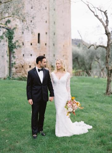 floresie_wedding_labadiadiorvieto - 6.jpg