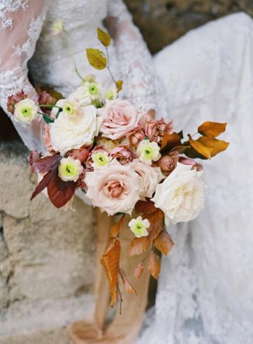 floresie_wedding_labadiadiorvieto - 7.jpg