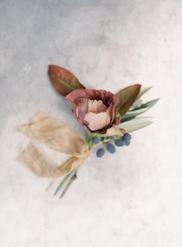 floresie_wedding_labadiadiorvieto - 11.jpg
