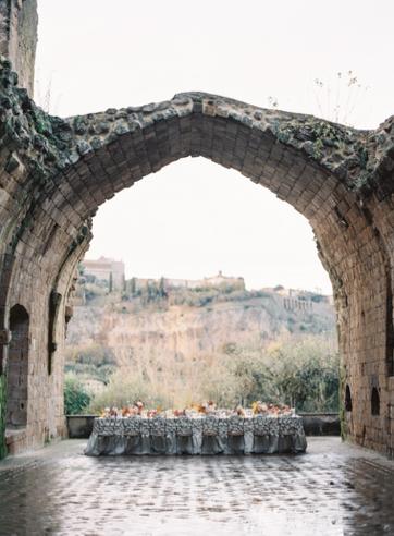 floresie_wedding_labadiadiorvieto - 15.jpg
