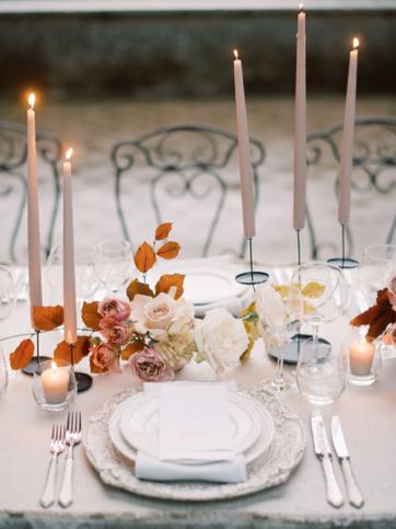 floresie_wedding_labadiadiorvieto - 16.jpg