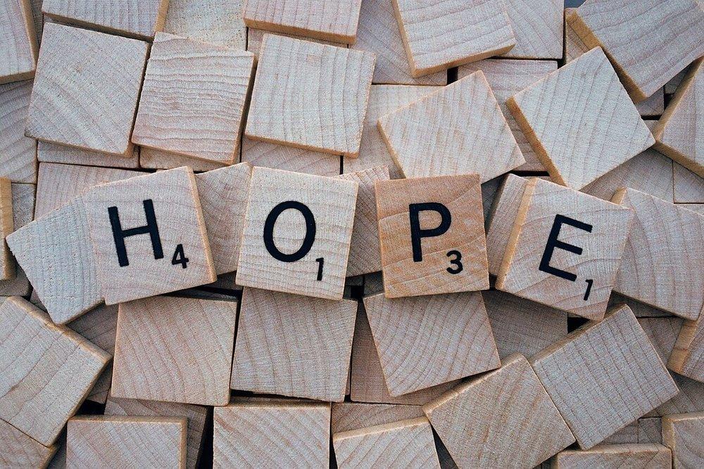 hope-1804595_1280.jpg