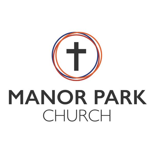 Sundays — Manor Park Church, Worcester