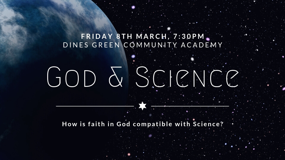 God And Science - Manor Park Church in Worcester.jpg
