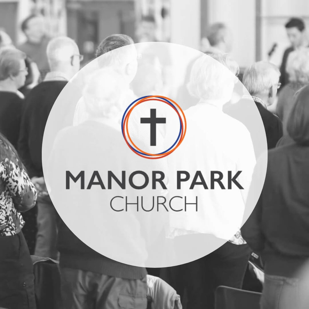 Manor Park Church Worcester Spotify.jpg