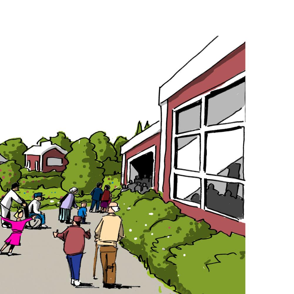 11-architecture-visual-village-autzeit.jpg