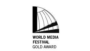 WorldMedia_Gold-1.jpg