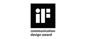 iF-Design-Award-Logo-3.jpg