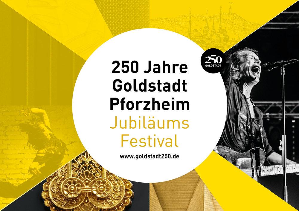 deutsch_Goldstadt+250_0.jpg