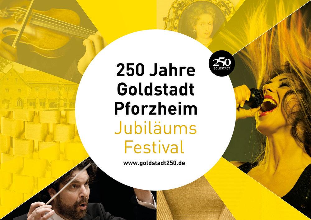 deutsch_Goldstadt+250_08.jpg