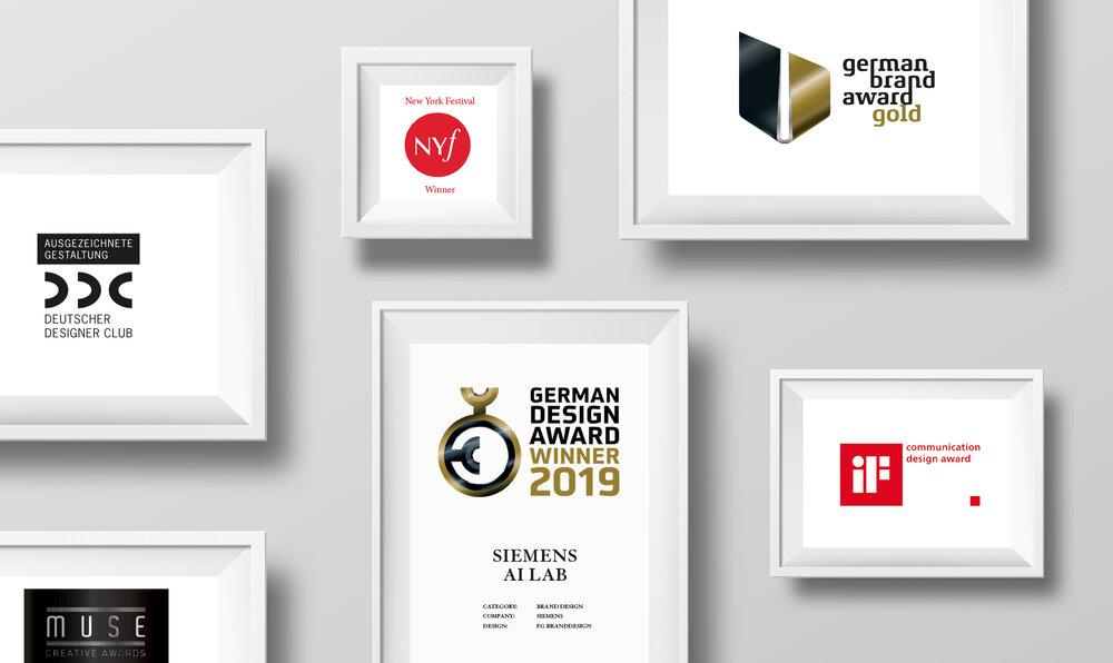 Award_Header_4.jpg