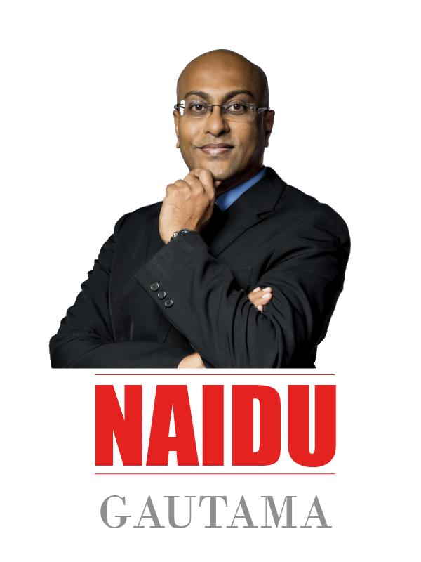 naidu.png
