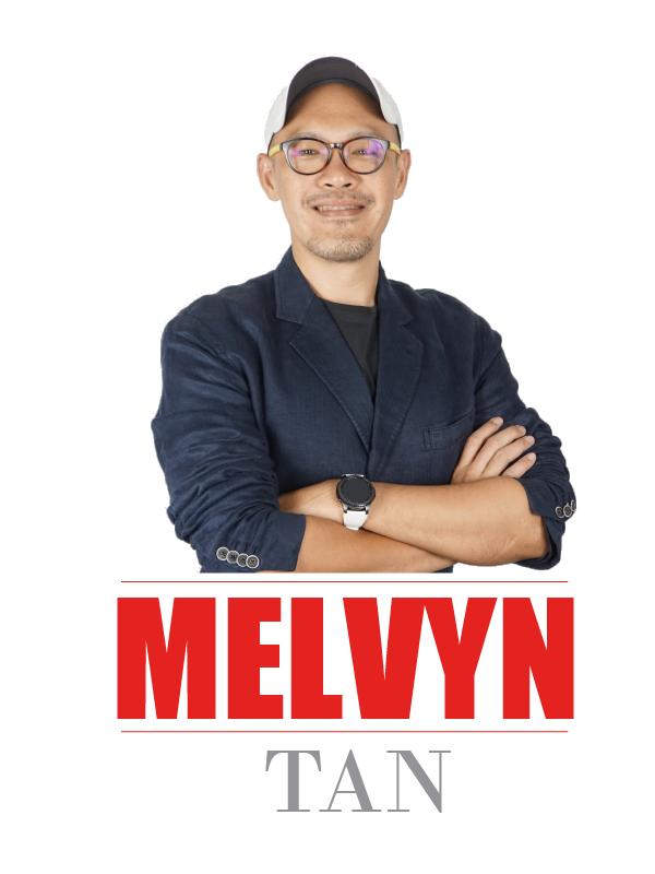 melvyn.png