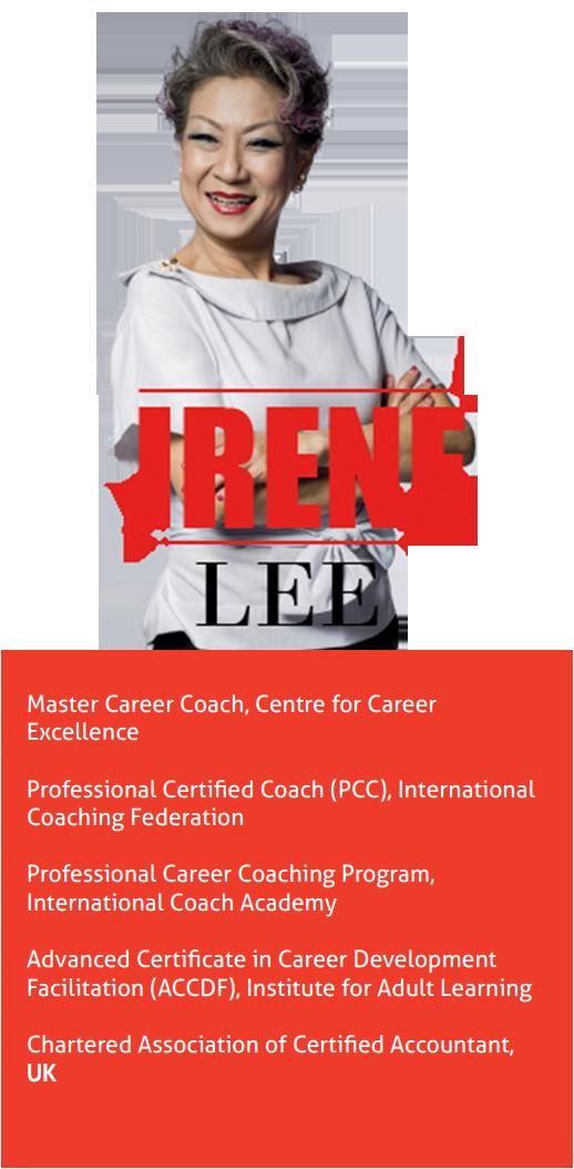 Irene-Lee.png