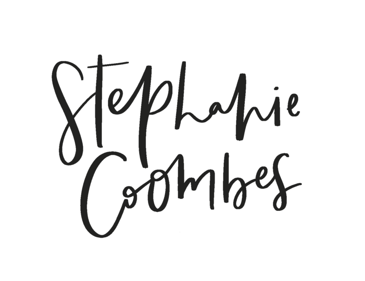 Stephanie Coombes Creative
