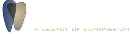 Klein Dental Group