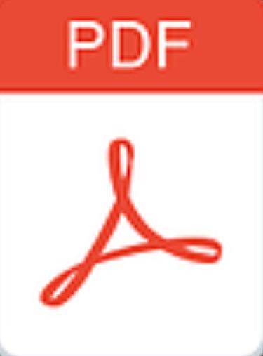 PDF_img.png