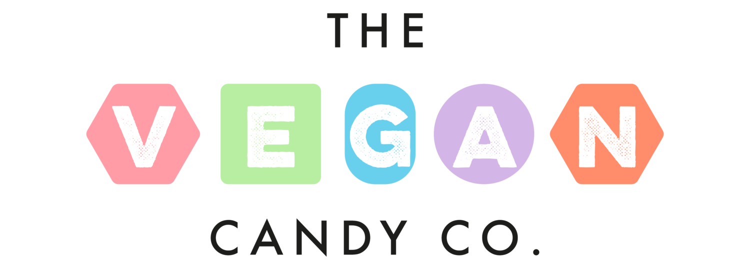 The Vegan Candy Company