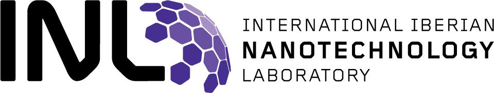 vector_horizontal-INL-nanotechnologia-braga-logo.jpg