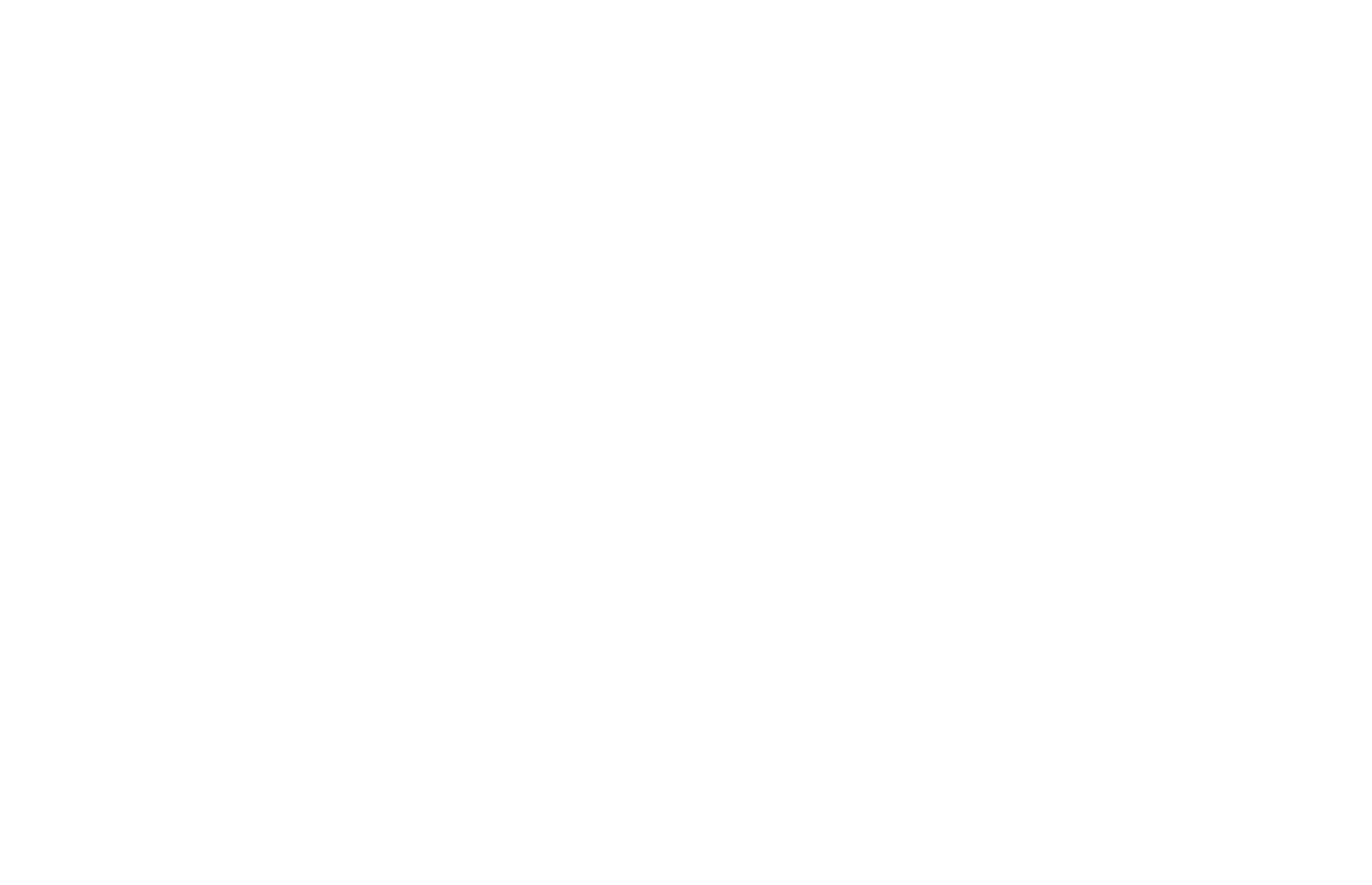 ERC SUMMIT 2019