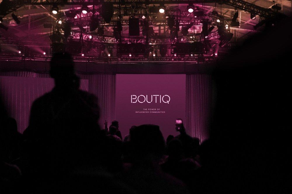 BOUTIQ_Stage.jpg