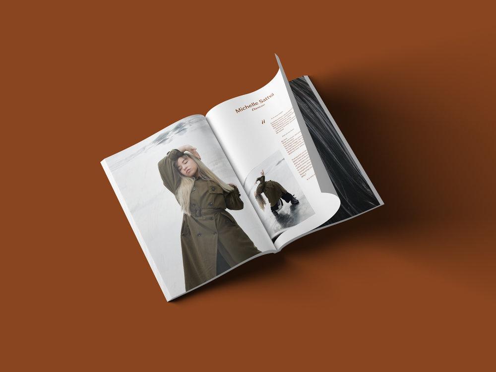 Wet_Magazine.jpg
