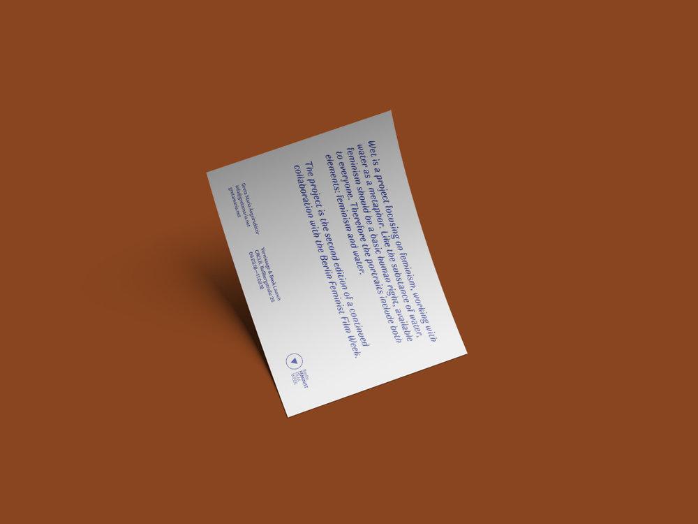 Wet_PostcardBack .jpg
