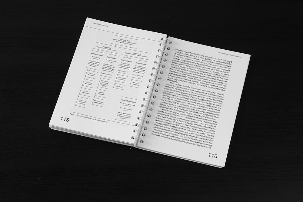 CoworkinginContext_Book.jpg