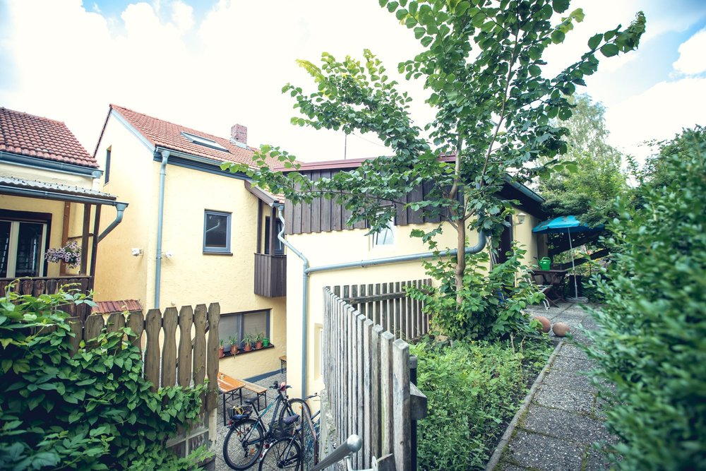 ehrko-wohnzentrum_az1i6940.jpg