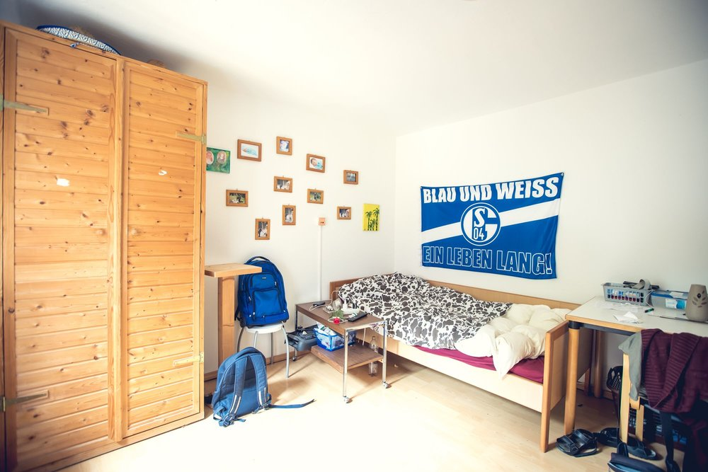 ehrko-wohnzentrum_az1i6946.jpg