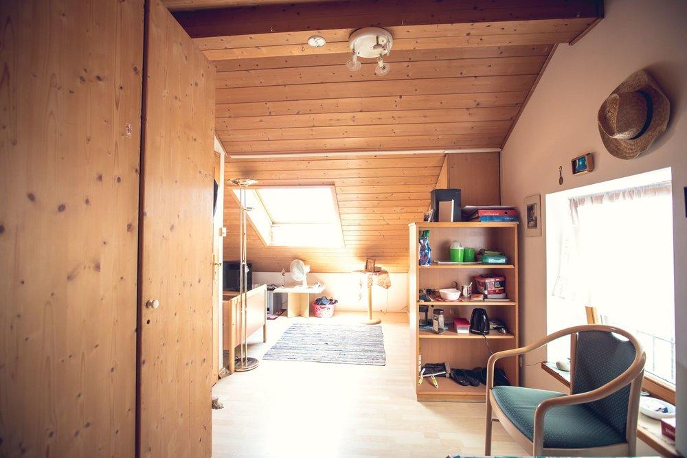 ehrko-wohnzentrum_az1i6953.jpg