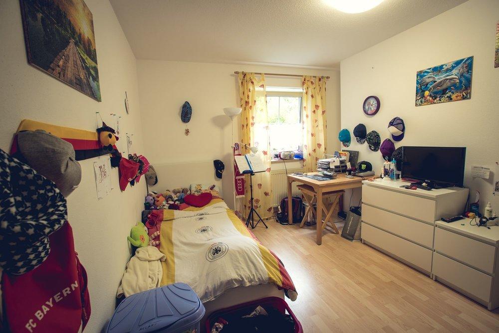 ehrko-wohnzentrum_az1i6154.jpg