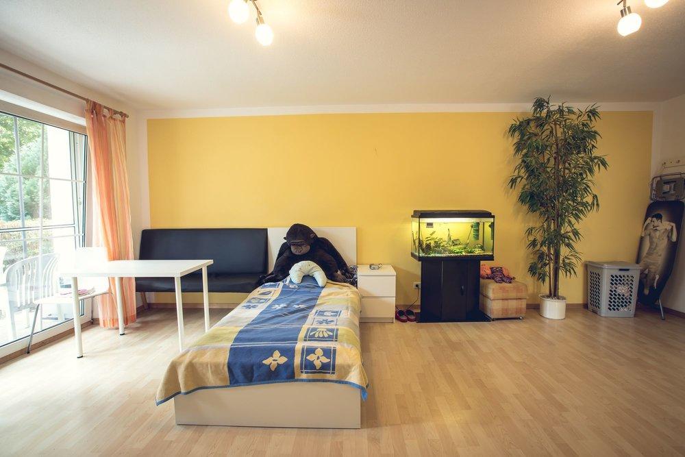 ehrko-wohnzentrum_az1i6155.jpg