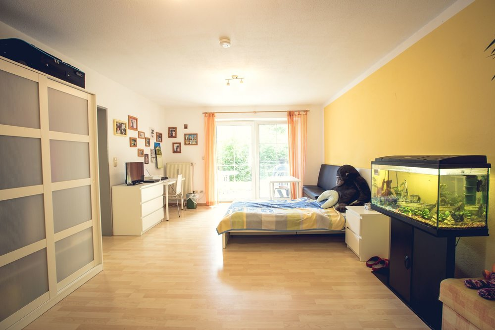 ehrko-wohnzentrum_az1i6161.jpg