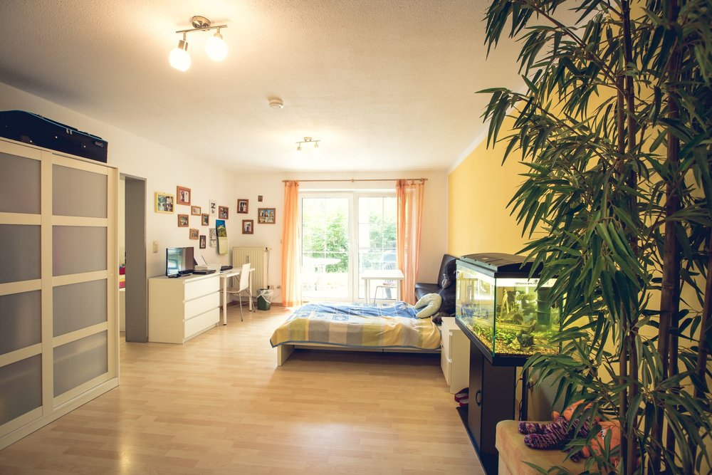 ehrko-wohnzentrum_az1i6158.jpg