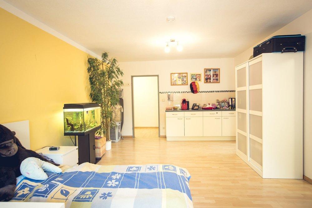 ehrko-wohnzentrum_az1i6164.jpg