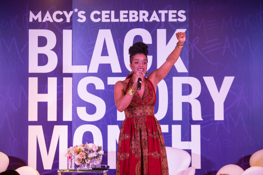 MACY'S BLACK HISTORY MONTH EVENT-6.jpg