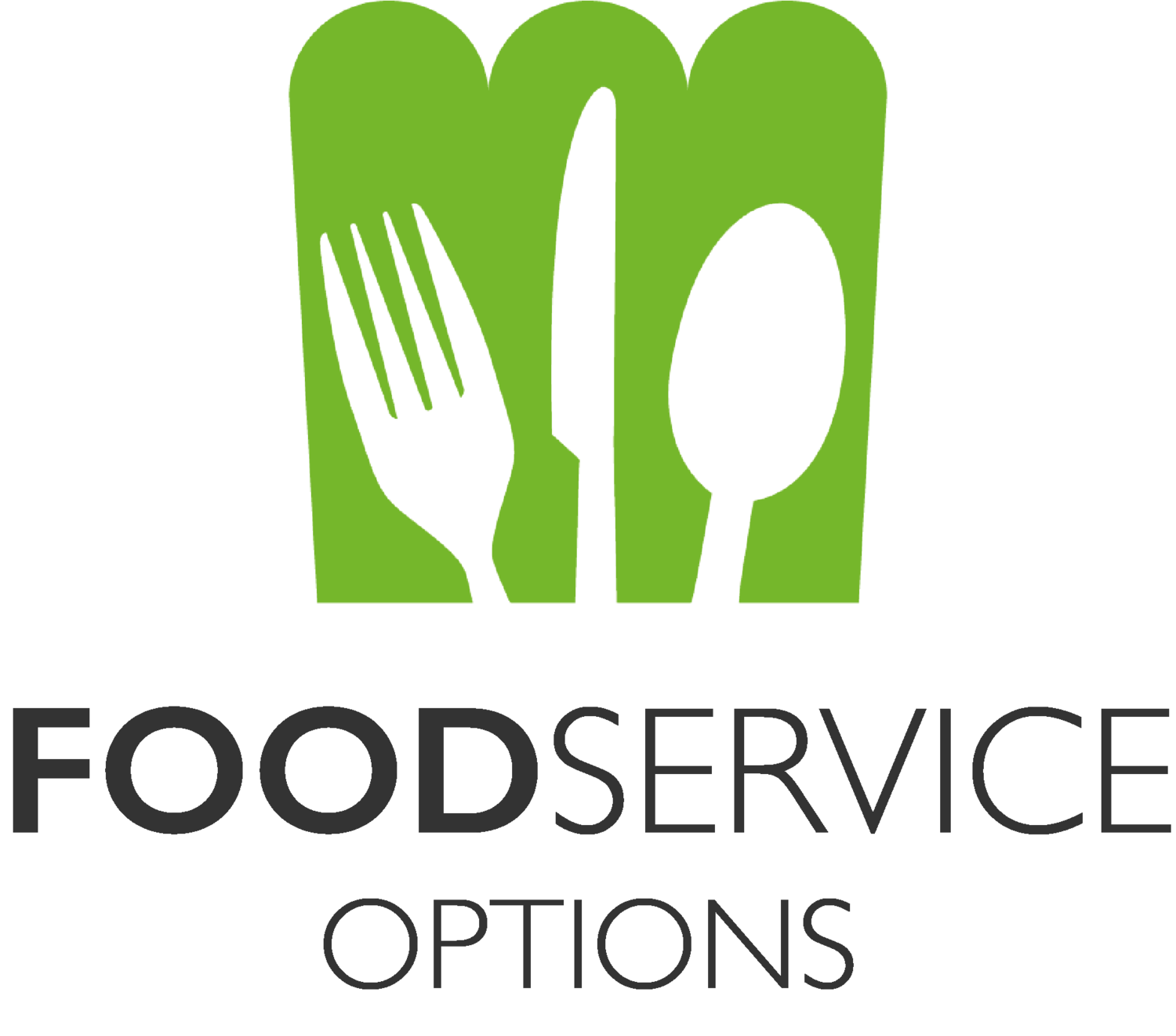FOODSERVICE OPTIONS