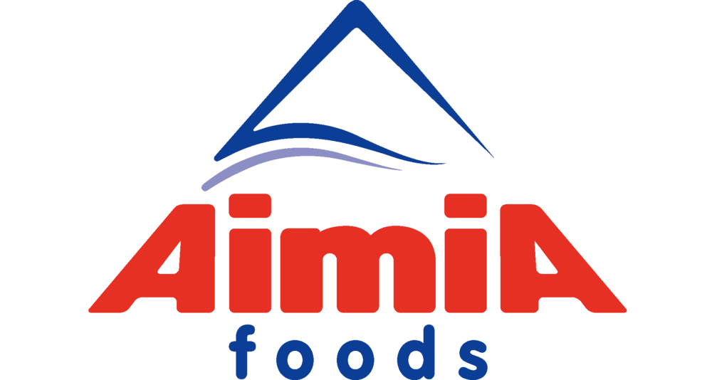 aimia Foods.png